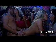 Modne sex dating hordaland