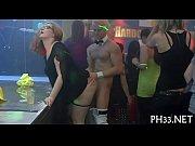 Лизбиянки страпон во влагалище порно эротика огромный страпон