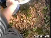 Thai hieronta malminkartano naintivideo