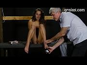 Thai massage sorø bordel kalundborg