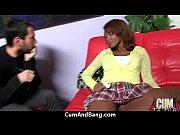 видео эротика веб камерой мп4