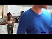 Видео секс с лизой анн и ава адамс