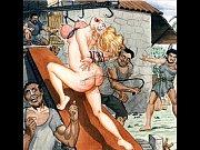 Thaimassage gotland sex gratis filmer