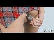 Sunny Leone Sex Video For 30second