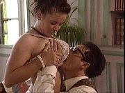 Обучающий фильм оральному сексу