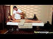 Thai aroma massasje oslo norsk hjemme porno