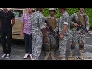 army teachers teach fucking boy and straight military.