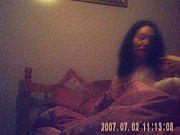 Фото самого пухлого женского лобка