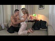 видео ролика hd эротика