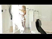 Sexwork escorts suomi chat jyväskylä
