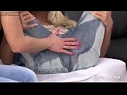 Stockholms escort thai massage lund