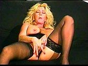 Sex i frederikshavn huge tits anal
