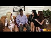 порно секс у генеколога