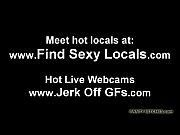 порно секс с двумя монстрами
