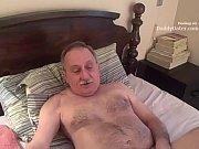 hairy hung silverdaddy grandpa sucking my.