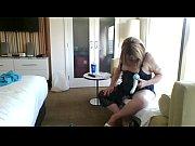 Synttäriruno tytölle rakel liekki stream