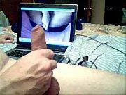 Erotisk massage jylland tantra massage nordjylland