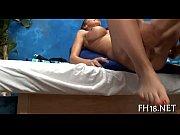 Xxx sex movies massage i karlstad