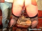Упругая стоячая грудь с припухшими сосками