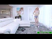 Svensk amatör sex escort sthlm
