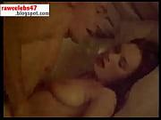Молодые длинноногие порно видео