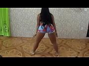 Домашнее порно зрелые таню дома