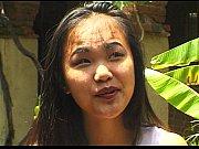 Metro - Nasty Video Magazine 03 - scene 6 Thumbnail