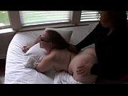 отдых с женой на курорте порно