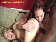 Sexklubb i oslo thai massasje i stavanger