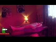 Massage borås erotiska gratisfilmer