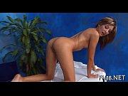 Erotisk massage til kvinder thai massage nørreport