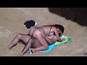 Grattis erotik sexiga toppar online