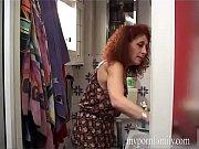 Le contact avec des femmes de 50 ans dans la ville de cordoue