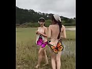 Chat se homosexuell escorts sundsvall
