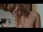посмотреть кавказкие порно фильмы регис.моб.вер