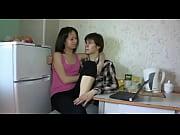 ебля невесты гостями смотреть онлайн русские