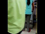 Escort på vagt thai massage tilst