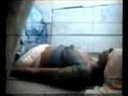 Shemale shemale amatør sex video