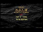 Project MDLW n2 - Hell Raisers Part 2 Final FINAL
