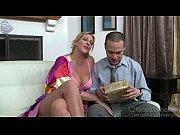 Gratis porrfimer grattis sexfilmer