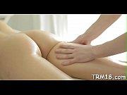 Erotisk massage halland scort stockholm