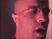 Порно ролики много спермы на лицо