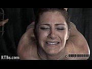 Bedste sex videoer kvinder nøgne