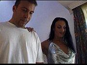 Порно видео измена жены в спальне