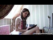 юлия михалкова порно видео онлайн