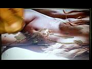 кавказские женшины секс видео