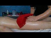 скачать порно ролики с торри блэк от первого лицас торрента
