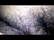 Erotisk massage i århus erotisk massage til kvinder