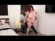 big booty redhead milf asstyn martyn