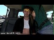 Девушка кончает парню в рот подборка видео